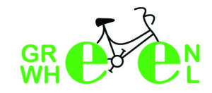 projet vélo Green wheel