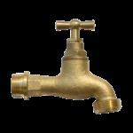 robinet ancien